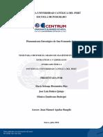 HERNANDEZ_IBAÑEZ_PLANEAMIENTO_SAN_FERNANDO.pdf