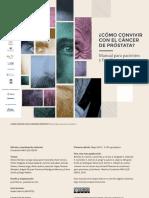 VERSION-WEB-GUIA-CANCER-DE-PROSTATA.pdf