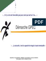 GPEC Horemis FR.pdf