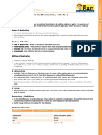 Dr Fixit Rust Remover.pdf