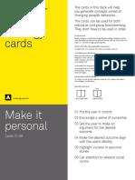 Artefact - Design-Behavior-Change-Strategy-Cards.pdf