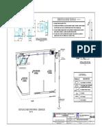 Cadep - Especificaciones Tècnicas de Construcciòn