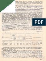 soi2DocScan.pdf
