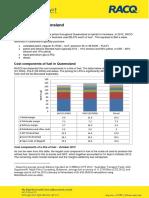 2014-09-Fuel_Prices_Fact_Sheet.pdf