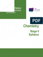 chemistry-stage6-syllabus-pdf.pdf