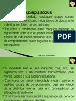 GRUPOS_SOCIAIS