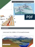 Fundamentos de tectonica