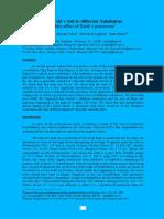 Saptarshi paper.pdf