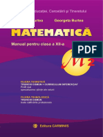 12 - M2 - Burtea.pdf