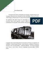 HISTÓRICO.docx