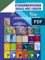 Revista Juridica Latinoamericana Adopcion
