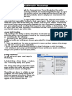 sofftproof.pdf