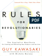 Rules-for-Revolutionaries-Kawasaki.pdf