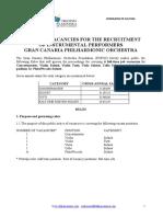 auditions_rules_2019c_en.pdf