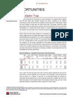 2018.12.11 Ro Italys Fiscal Multiplier Trap 002
