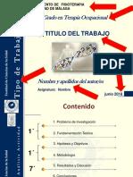 Ejemplo de presentacion.pptx