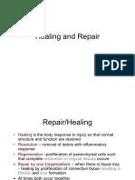 29843180-Healing-and-Repair.pdf