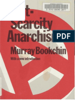Post-Scarcity Anarchism - Murray Bookchin.pdf