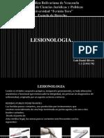 Lesionologia 150124224838 Conversion Gate01