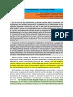 Artículo de Opinión_Stivenson Estrada A