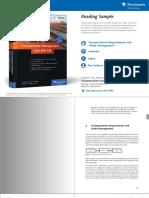 Reading_Sample_1224_Transportation_Management_with_SAP_TM.pdf