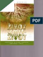 Adrian Kezele - Zivot, smrt, zivot.pdf