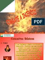 protec-incendio-combate-incendio.ppt