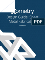Design Guide - Sheet Metal Fabrication.pdf
