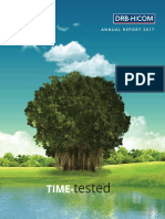 Proton Annual Report 2017