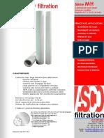 Brochure MH