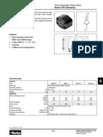 C5V_UK.pdf