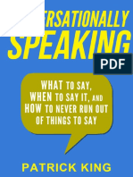 The LanguageLab Library - Conversationally Speaking.pdf