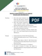 SK Pembagian Jasa Medis - Rev 2.3