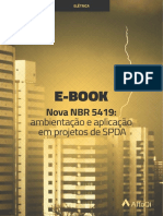 nova-norma-spda (1).pdf