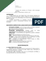 Modelo Vistoria SPDA.pdf
