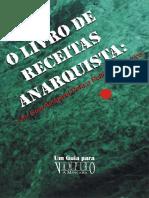o_livro_de_receitas_anarquista.pdf