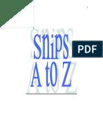 1-Snips-A-Z1.pdf