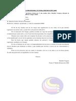 2009_discursoProfesoraTutora_licenciatura (1).pdf