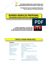 SUKSES-MENULIS-PKM-PMDPA-2016.pdf