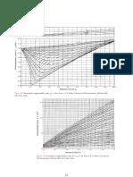Factor Compresibilidad2 (1)