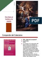 2 La oracion cristiana.pdf