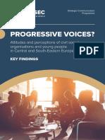 GLOBSEC Brozura Progressive Voices 1218 A5 n