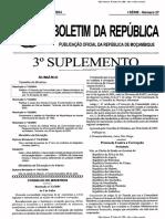 22_Protocolo-da-SADC-contra-a-Corrupcao_I-Serie_No-27_Suplemento-3_9-de-Julho-de-2004.pdf