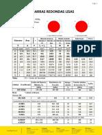 barras-redondas-lisas.pdf