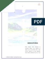 1ER-TRABAJO-DE-HIDRAULICA-URBANA-I (2).doc