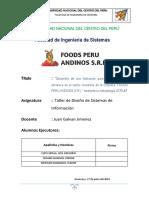 Sistema de Inventarios.pdf