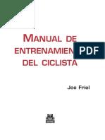 MANUALDEENTRENAMIENTO.pdf