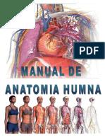 manualdeanatomiahumana.pdf