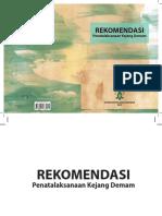 Buku Konsensus Kejang Demam(1).pdf