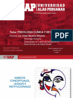 Ayuda 1-Marcos Concep, legales e inst.ppt